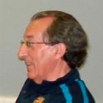 (Paco) Francisco Seirul·lo