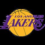 clientes-tmr-LosAngeles-Lakers
