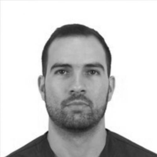 David Saenz Ulloa