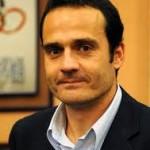 Julio Tous