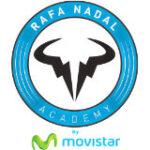 rn-.academy-logo_new